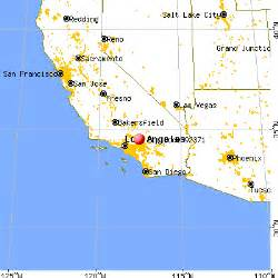 92371 zip code phelan california profile homes