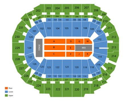 centurylink center omaha seating capacity viptix centurylink center omaha tickets