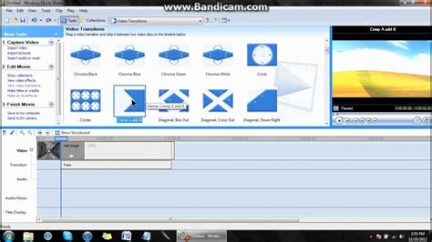 tutorial on windows movie maker 2 6 windows movie maker tutorial explosion youtube