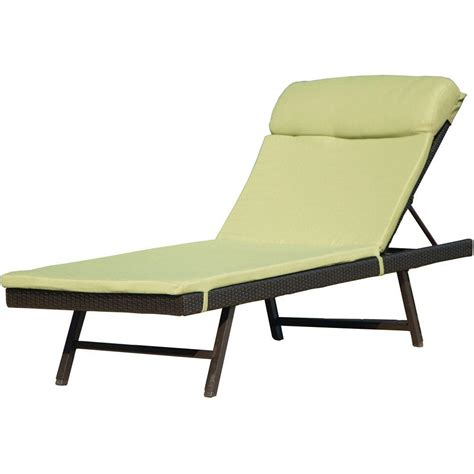 Patio Lounge Chair by Outdoor Lounge Furniture For Patio The Home Depot