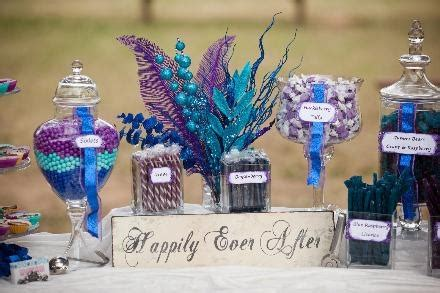 southern blue celebrations purple lavender violet