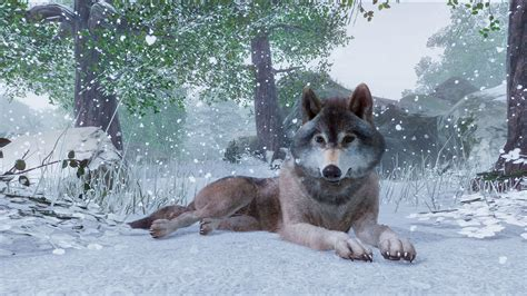frontier  announced  planet zoo  coming