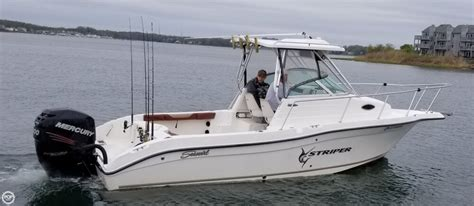 boats for sale new jersey craigslist striper new and used boats for sale in new jersey