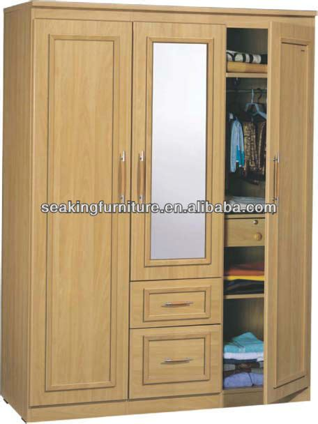 designs of almirah in bedroom bedroom wooden almirah designs interior4you