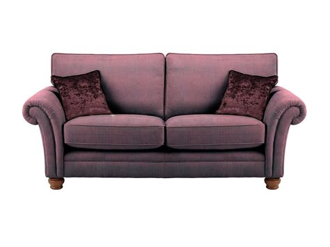 large sofa back cushions large cushions for sofa back