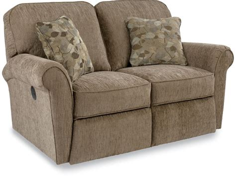 lazyboy loveseat recliner lazy boy jenna reclining sofa 28 images decidyn com