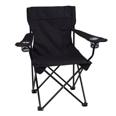Rocking Chair In A Bag folding rocking chair cing
