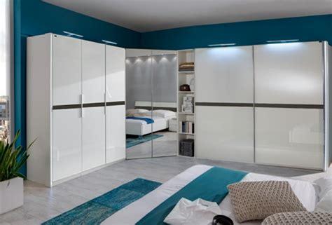 Schrank Schlafzimmer by Schrank Schlafzimmer Deutsche Dekor 2017 Kaufen