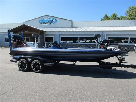 used bass boats charlotte nc bass boats for sale in north carolina page 1 of 54