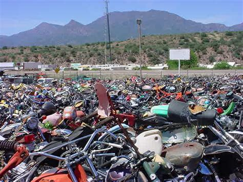 house salvage yards near me bicycle bicycle junk yards near me