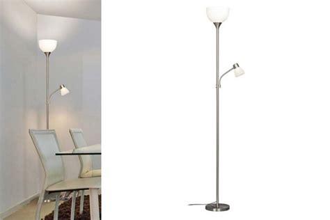 ideas de lamparas de pie  tu salon blog de lamparases