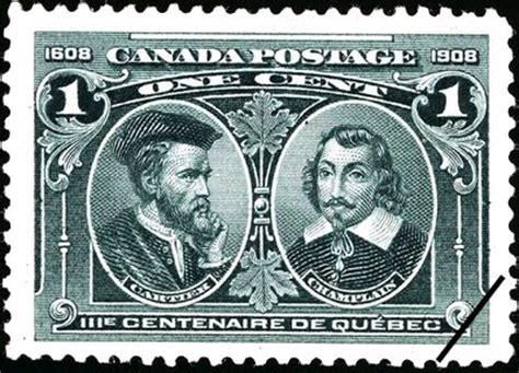 timbre pour le mus 201 les postes en nouvelle et au canada le site de l association frontenac am 233 riques