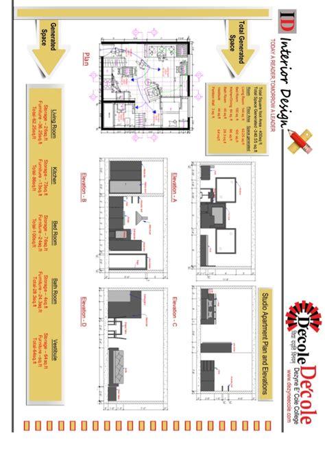 interior design graphic standards interior graphic and design standards by sc reznik the