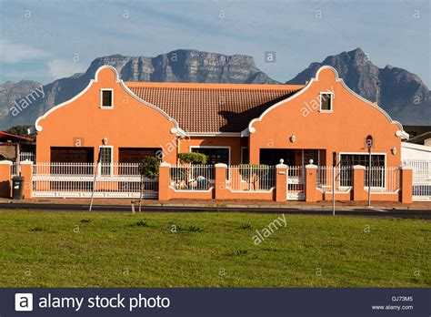dutch style houses baby nursery dutch style house cape dutch style house