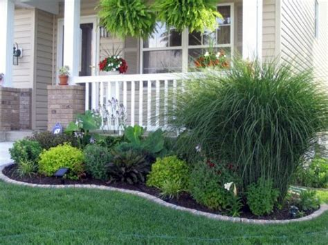 front garden ideas front garden design ideas creative design ideas for your exterior interior design ideas