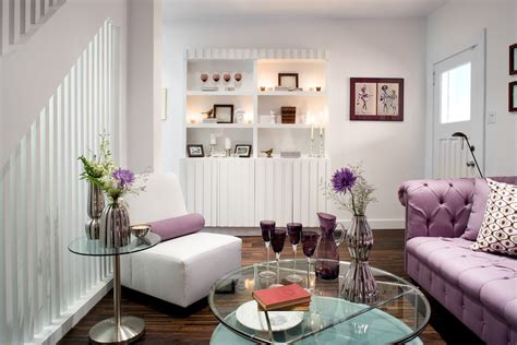 home decor living room images colin justin viewing interiors