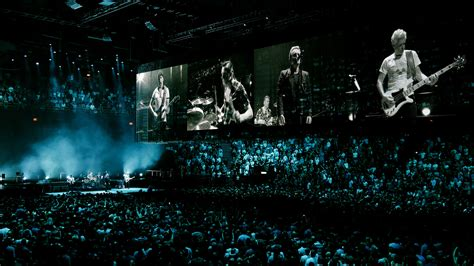 567615 tree of kife a concert u2 innocence experience live in paris hbo