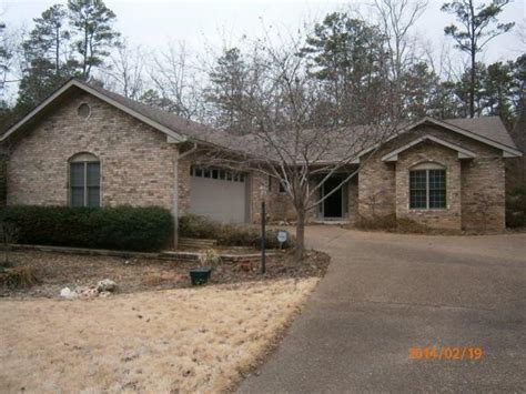 houses for sale in hot springs arkansas 55 atrayente way hot springs village ar 71909 foreclosed home information