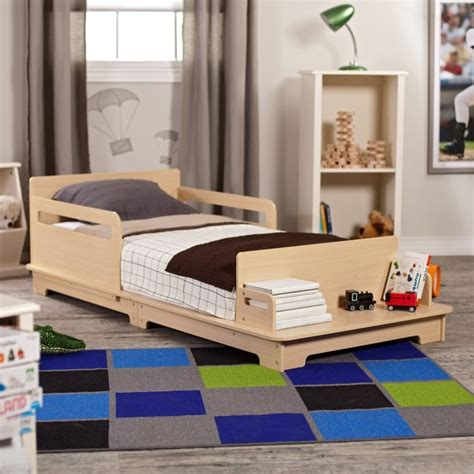 Kidkraft Bedroom Furniture by The 25 Best Ideas About Modern Toddler Beds On