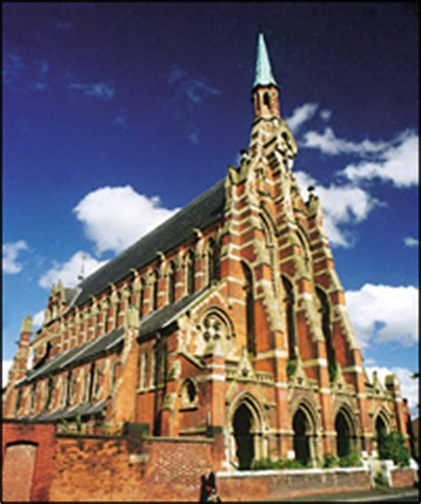manchester community church