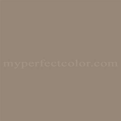 mpc color match of general paint cl 2874d hazel hurdle