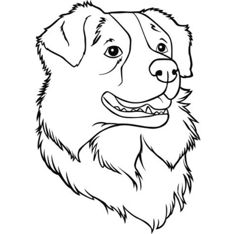 shepherd coloring pages
