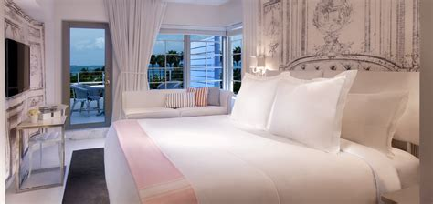 cheap 2 bedroom suites in miami beach 2 bedroom suites in south beach florida www indiepedia org