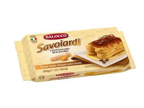 Diskon Makaroniku Pasta 200 Gr balocco savoiardi kedi dili pasta altı 200 gr