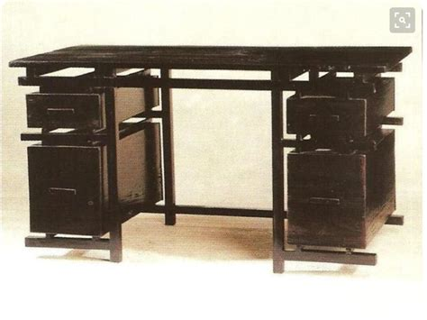 cabinet maker renowned for his chairs 136 best images about rietveld on armchairs