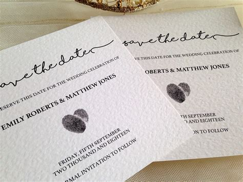 should save the dates match wedding invitations match save the date cards wedding stationery