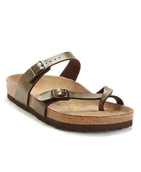 Macys Womens Comfort Shoes by 17 Best Images About Comfy On Mephisto