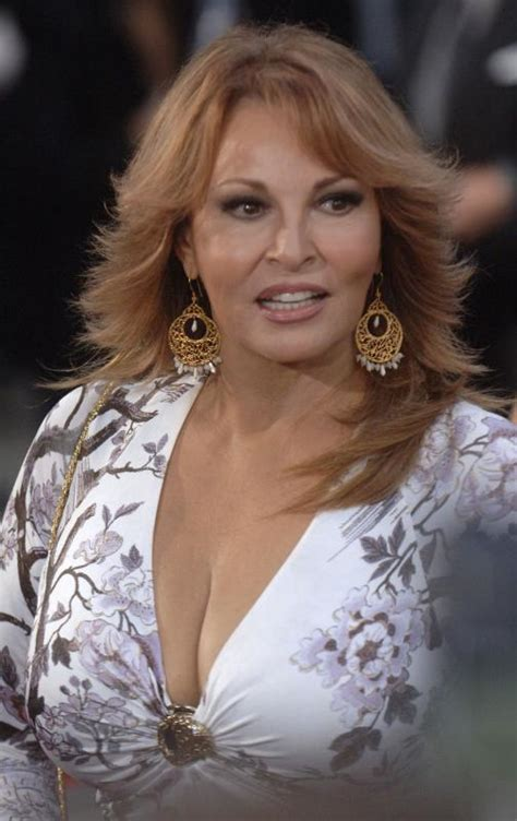 raquel welch documentary iconic raquel welch drawing up for auction upi