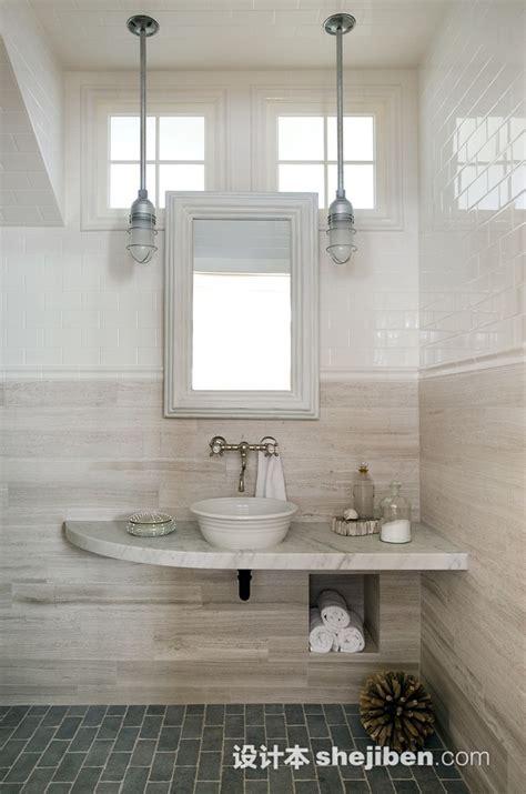 bathroom design boston 家居厕所瓷砖装修效果图汇总 设计本装修效果图