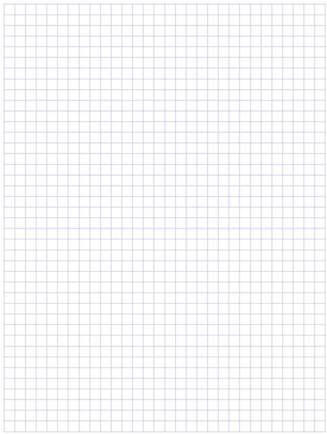 Make Grid Paper - printable graph paper for designing quilts stuff i want