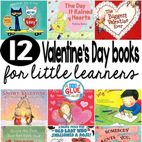 valensteins books 12 s day books for learners a dab of