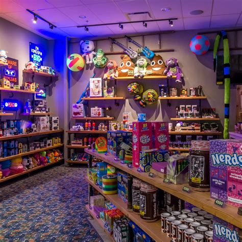 Wss Gift Card Balance - gizmos fun factory orland park il arcade entertainment