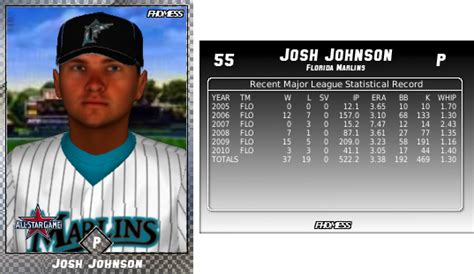ootp baseball card templates fhomess baseball card co ootp developments forums