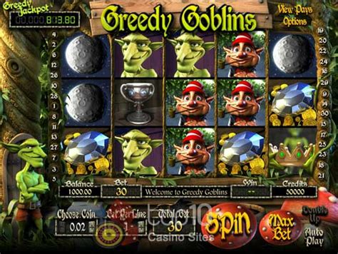 goblins looking greedy jpg slot greedy goblins betsoft helpermd