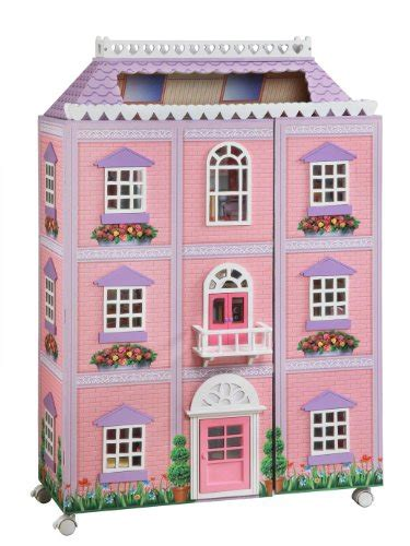 doll house review teamson london mansion doll house reviews doll toys in usa