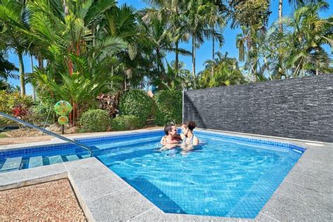cairns coconut holiday resort updated 2017 prices