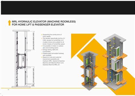 hydraulic elevator wiring diagram mce controller free