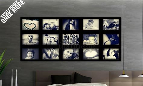 big family picture frames happiness collection frames wall decoration picture frames
