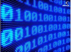 Korepetycje z Informatyki: Programowanie, Egzamin Zawodowy ... C- Programming Wallpaper