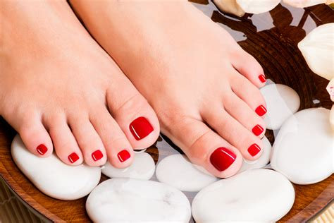 Pedicure Best by Pedicure With Flowers Studio Design Gallery Best