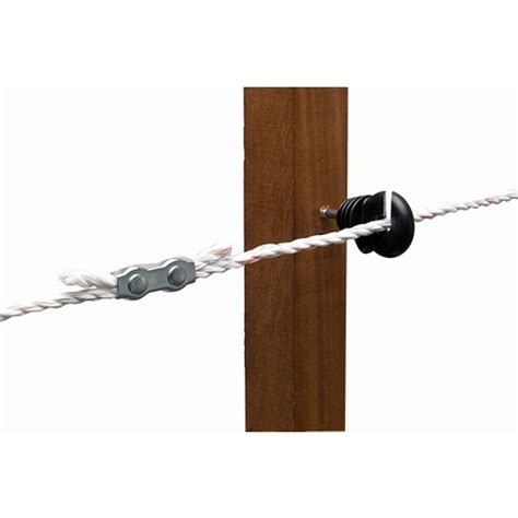 electrical wire joiners 22 best images about fence wire joiners on