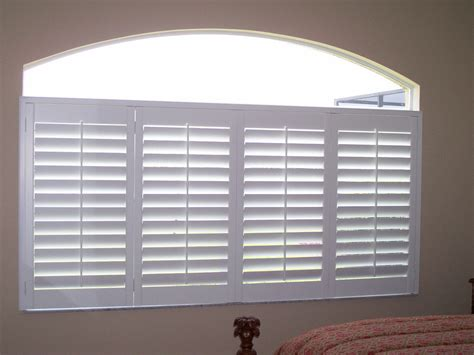 Where To Buy Window Shutters Shutter Specials Premium Basswood Wood Plantation