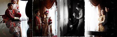 quinn s wedding organizer serang dewi pesta