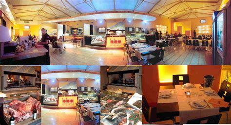roma arredamento arredamento ristoranti roma