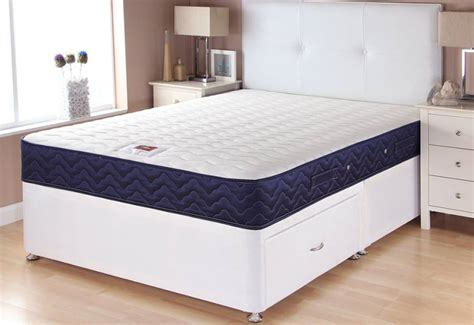 Foam Vs Mattress by Comfortable Air Beds The Cheapest Comfortable Decision