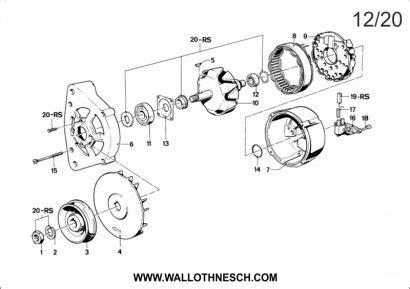 It Well Fixya by Deere D105 Wiring Diagram Wiring Diagram Site